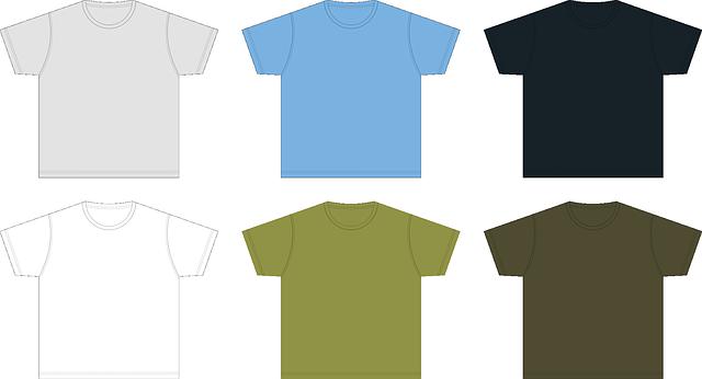 šest triček.png