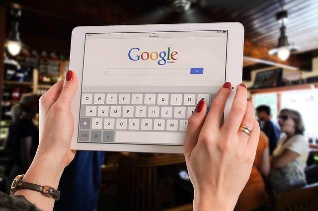 google v tabletu.jpg