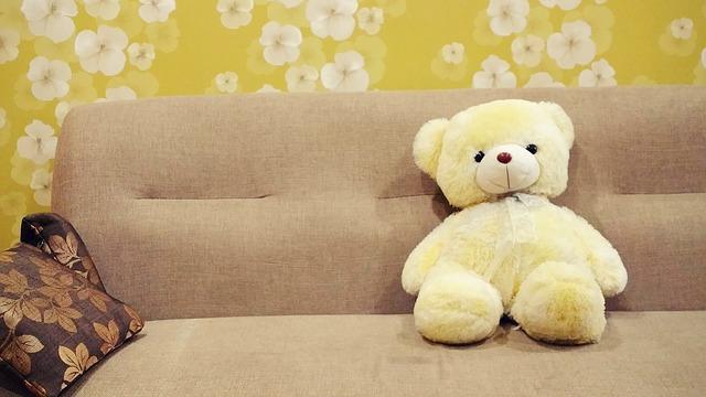 žlutý medvídek.jpg