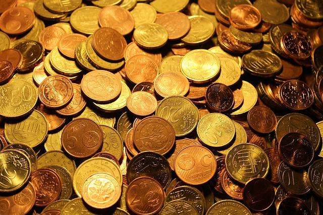 mince eur